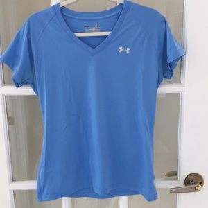 Under Armour Tops - Under Armour Dri Fit Top